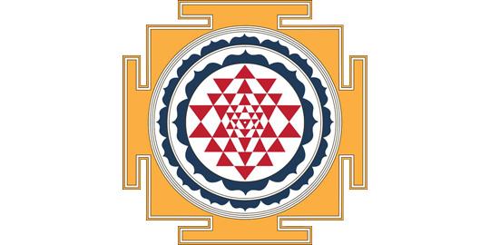 Kundalini, Tantra & Yantra