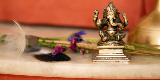 Mantra - Theories and Practices in Indian Tradition