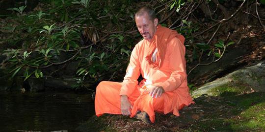Prana Yoga and Psychic Healing