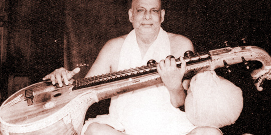 Sound - Meditation- the healing sounds of the Sitar